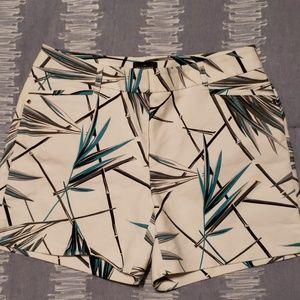 Cute WHBM shorts